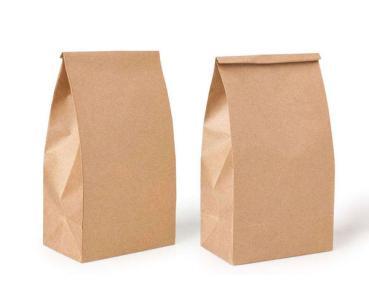 【纸袋包装机】